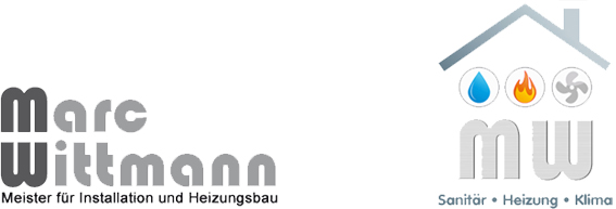 Sehr Sanitär, Heizung, Klima - Meisterbetrieb Marc Wittmann, Oberhaching DN28